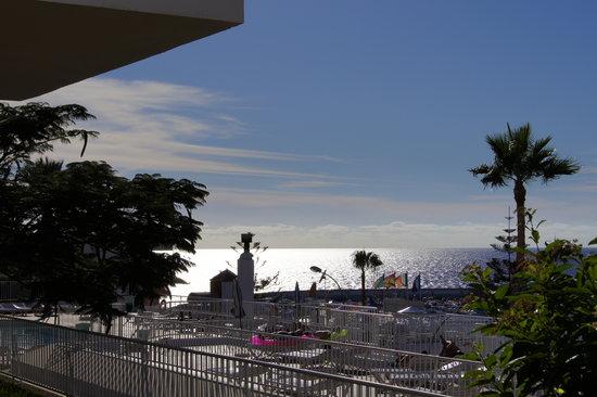 Photo of Okinawa Sunplaza Hotel Naha