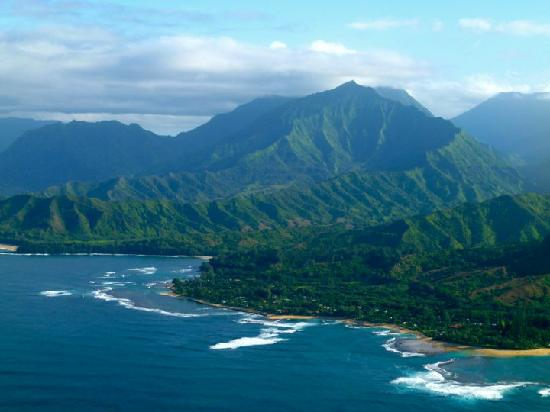 Book your helicopter tour at the beginning of your Kauai vacation to get a better Business Directory· Kids Activities· Horseback Riding· Sightseeing ToursShop: Art Galleries, Clothing Boutiques, Gifts & Decor, Health & Wellness and more.