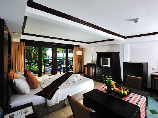 patong bay garden hotel reviews. patong bay garden resort: updated 2017 reviews, price comparison and 370 photos (phuket) - tripadvisor hotel reviews