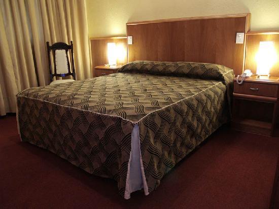 卡比爾多飯店
