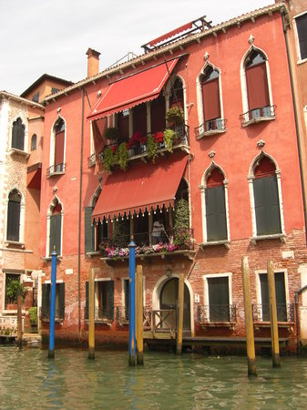 B b palazzo minelli updated 2019 prices guest house for Italy b b