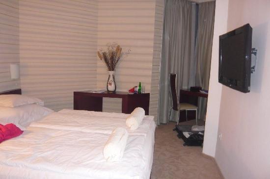 Photo of Hotel Bosnia Sarajevo