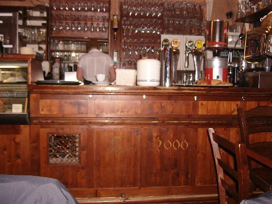 bar don camillo