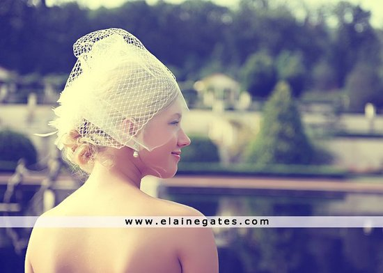 Felicita Golf Resort and Spa: One of our BEAUTIFUL Brides!