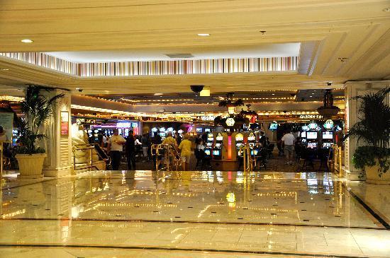 Казино casinoname