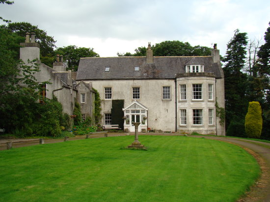 Photo of Bilbster House Wick