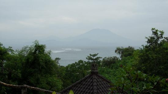 Lembongan Cliff Villas Updated 2017 Prices Reviews