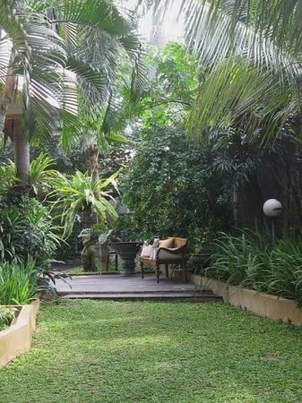 Photo of R Residence Jakarta