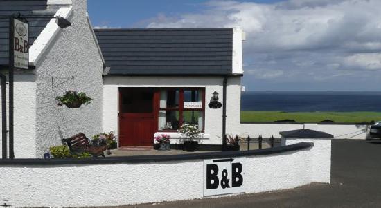 Craig Cottage Bed & Breakfast