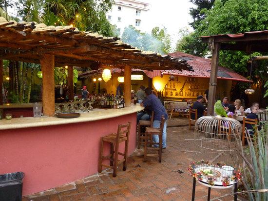Margarita Grill Puerto Vallarta Restaurant Reviews