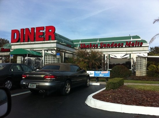 New Restaurants In Sebring Fl