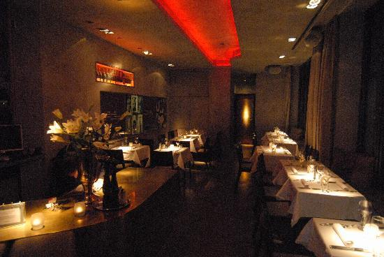 lehel bar food club munich restaurant reviews phone ForFood Bar Lehel