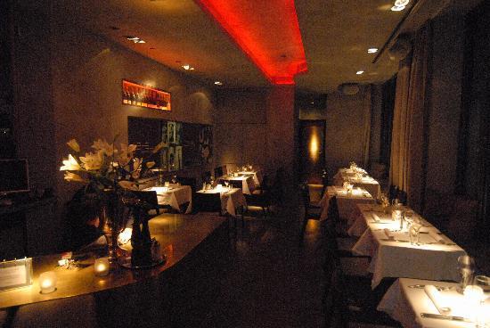 lehel bar food club munich restaurant reviews phone