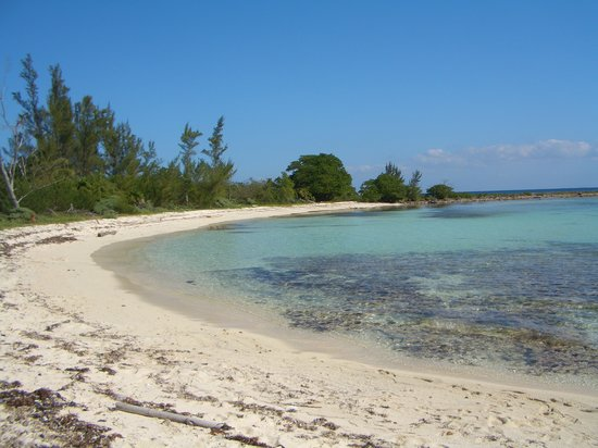 Punta Venado Eco-Aventura