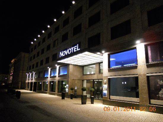 Hotel Tiergarten Berlin Tripadvisor