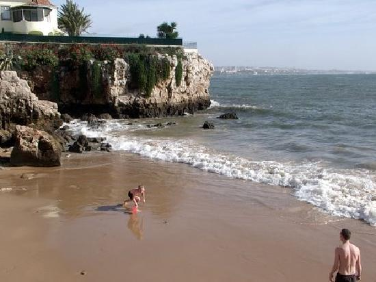 Portugal : FATIMA