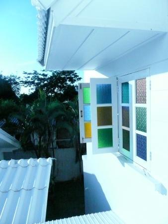 Photo of Phuket International Youth Hostel