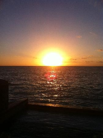 Sanctuary Cap Cana by AlSol: Sunrise
