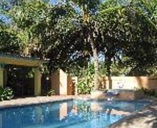 Casa Islena Inn Thumbnail