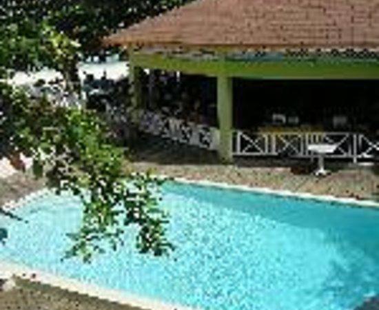 Merrils Beach Resort II Thumbnail