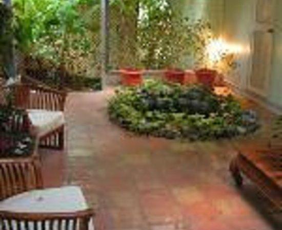 写真Mahogany Tree Villa枚