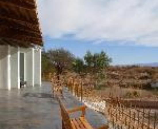 explora Atacama: Hotel de Larache Thumbnail