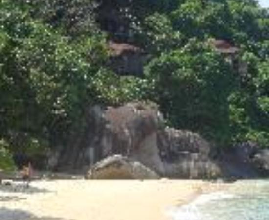 加帕瑪拉度假村照片
