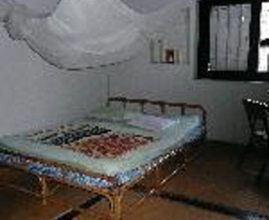 Layang Layang Guest House: Sama-Sama Guesthouse Thumbnail