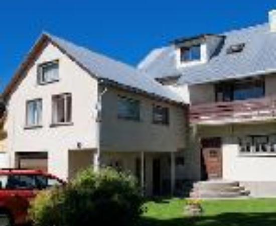 Parna Guesthouse & Apartments: Parna Puhkemaja Thumbnail