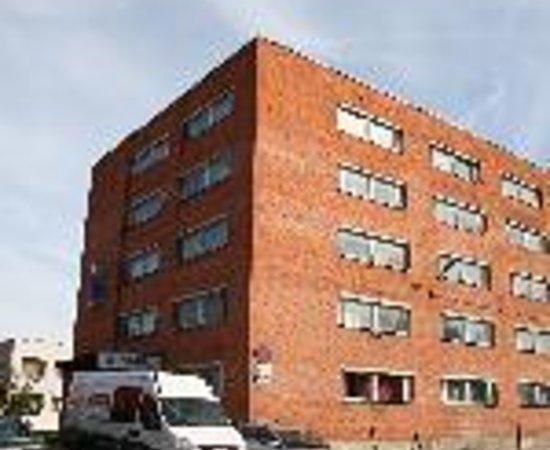 Hostel Merevaik Thumbnail