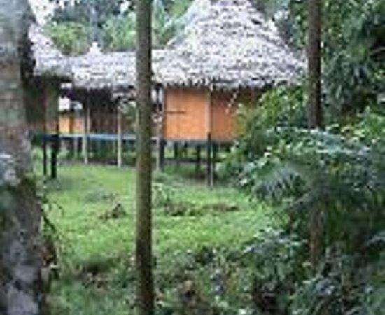 Cumaceba Lodge Thumbnail