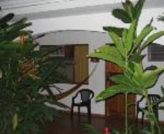 Buddha House Boutique Hostel: La Cometa Thumbnail