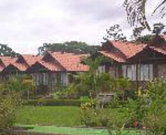 Cataratas Resort Thumbnail
