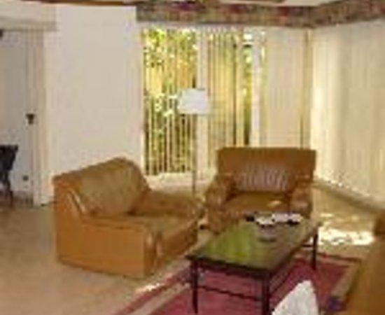 Apartotel & Suites Villas del Rio: Apartotel Villas del Rio Thumbnail