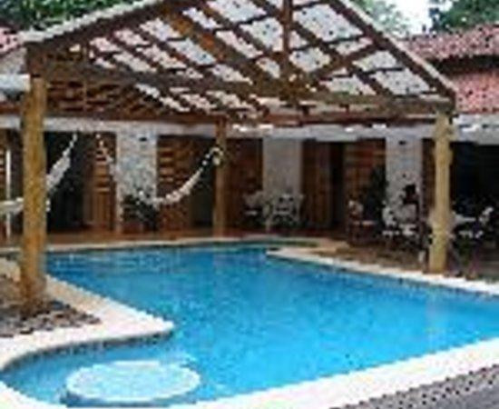 Bugabutik: Buganvillea Resort Thumbnail