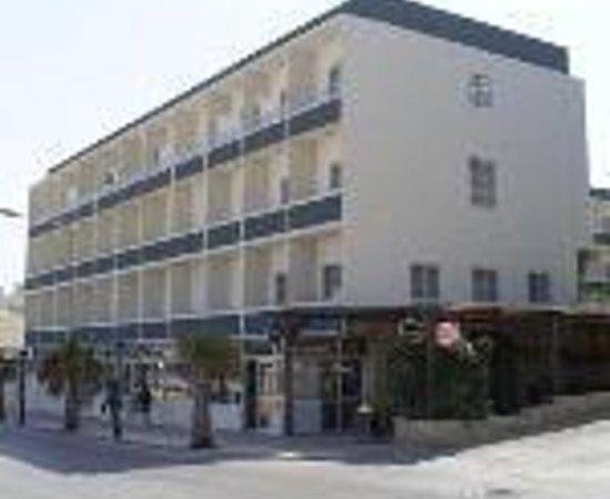 Sea View Hotel 사진