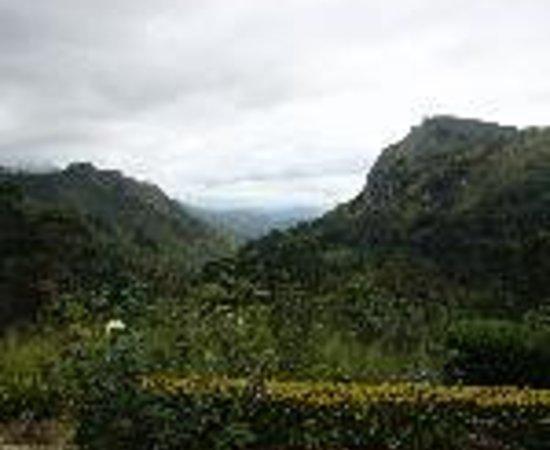 The Mountain Heavens: Mountain Heavens Thumbnail