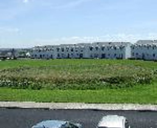 Family Hotel Deals In Clare