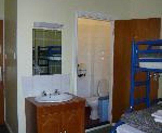 Cork International Hostel Picture