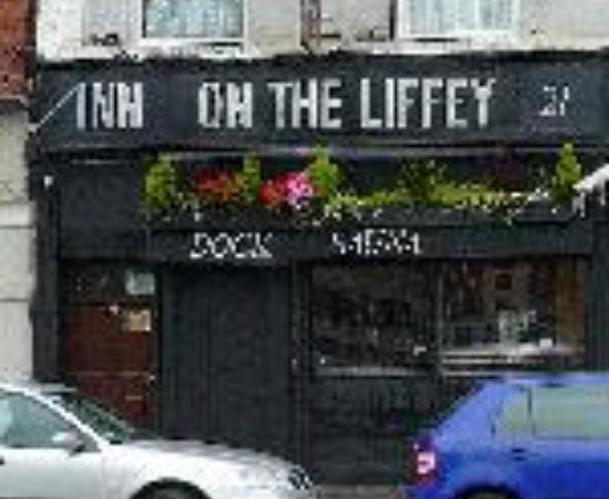 Inn on the Liffey Thumbnail