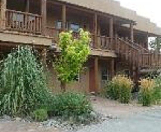 Casa Del Mila Oro Resort: Casa Del Mila Oro Thumbnail