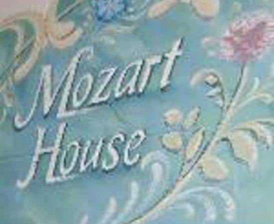 Mozart House Inn 사진