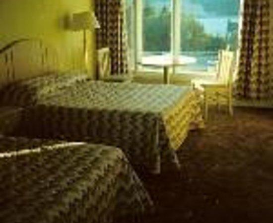 Seal Island Motel Thumbnail