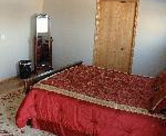 Country Comfort Bed & Breakfast Thumbnail