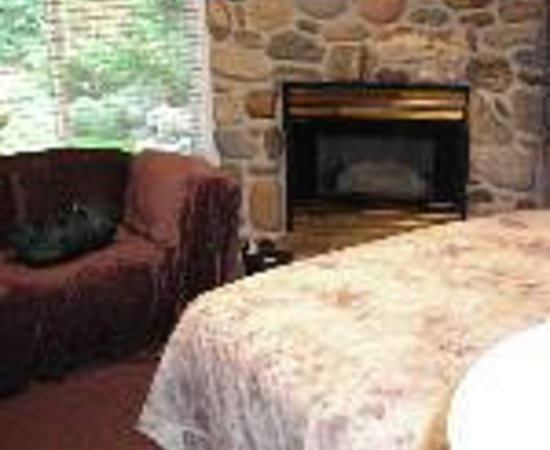 River's Edge Bed and Breakfast Thumbnail