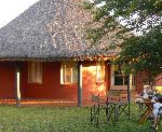 Zululand Safari Lodge 사진