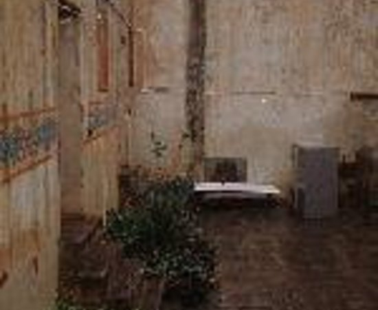 Whethu Backpackers: Old Gaol Backpackers Thumbnail