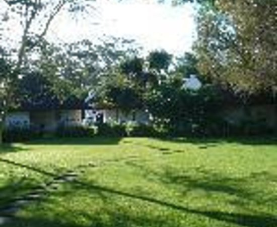 Protea Hotel by Marriott Oudtshoorn Riempie Estate: Protea Hotel Riempie Estate Thumbnail