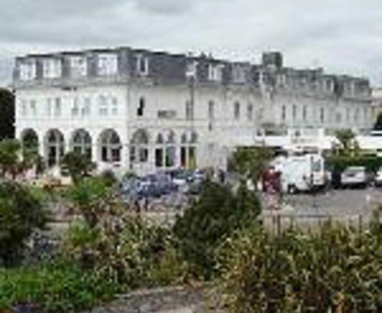 Premier Inn Torquay Hotel: Premier Inn Torquay Thumbnail