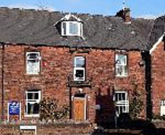 Norcroft Guest House Thumbnail